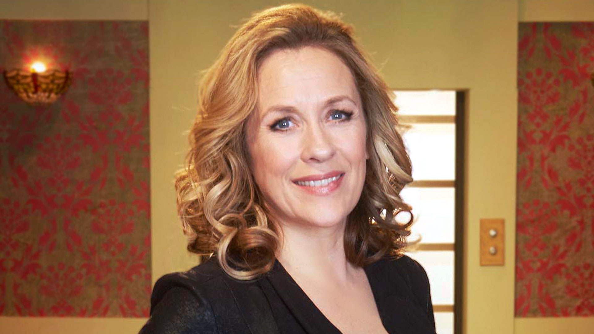 Sarah Beeny S Four Rooms Review