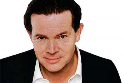 Kevin O'Sullivan's picture