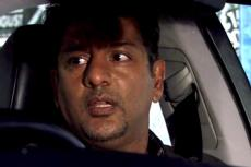 Masood to be kidnapped in his final episode