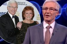 Blind Date with Paul O'Grady