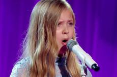 Britain's Got Talent's Beau Dermott